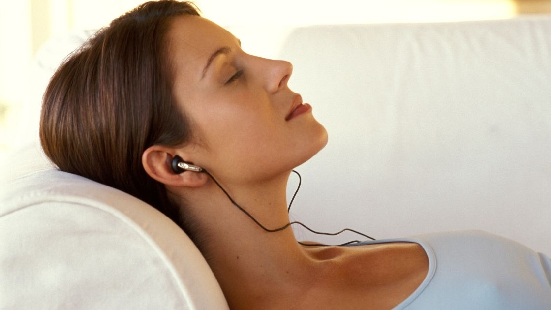 Virtual Hypnosis Sessions