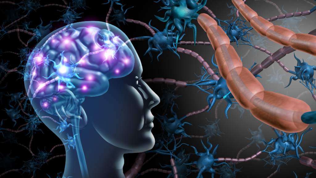 How To Hack Your Vagus Nerve