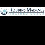 Certified, Association Member, Coach