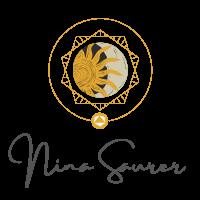 Nina Saurer